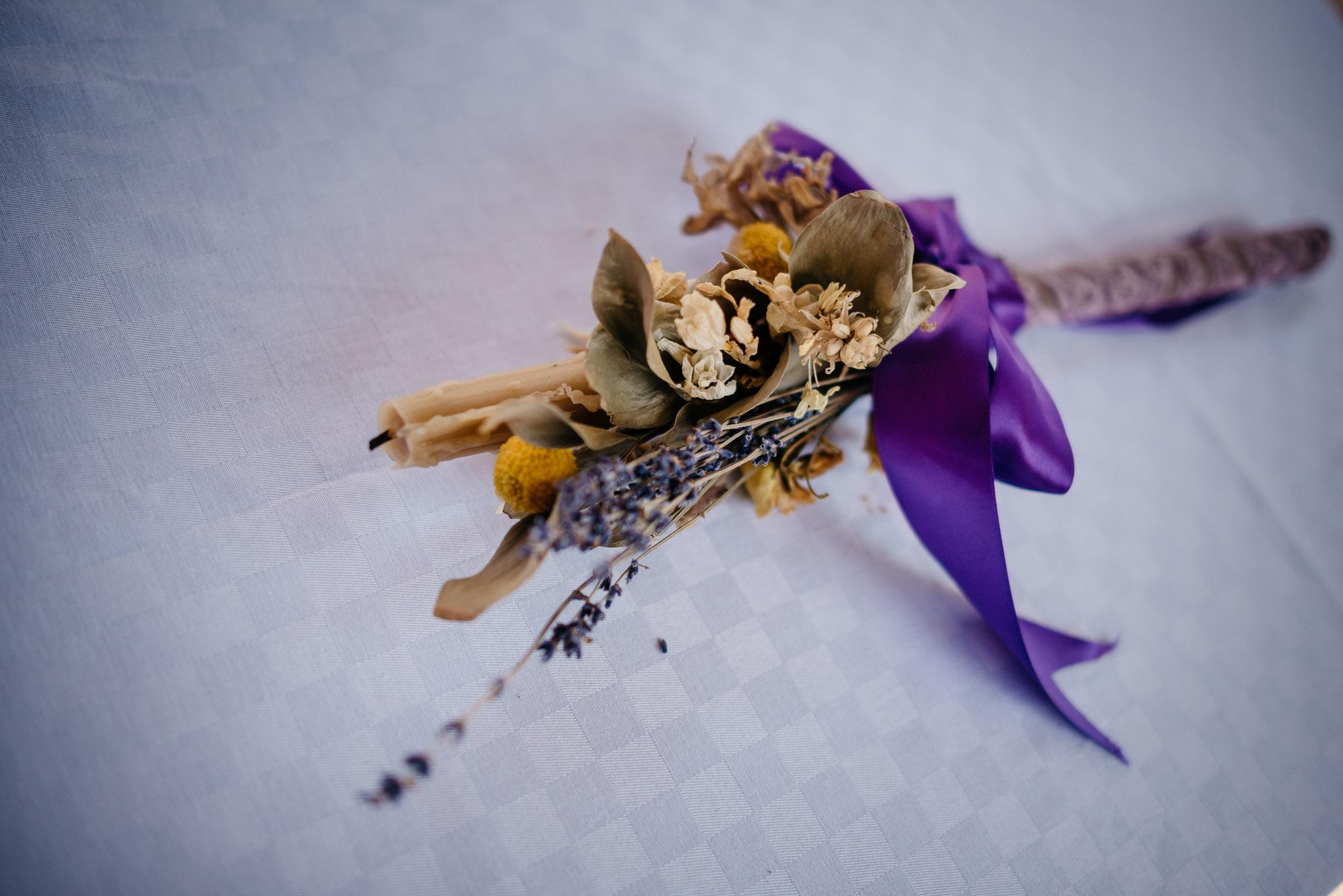 Aniversare Iris (13)