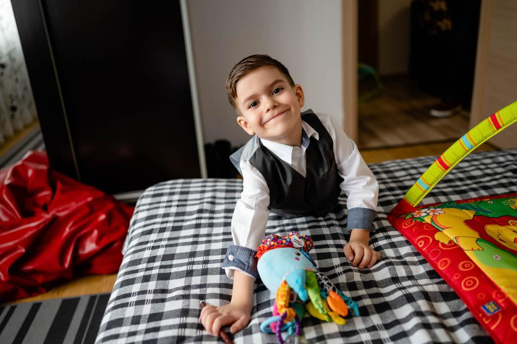 Botez-Aidan-Fotograf-Bogdan-Chihaia-178