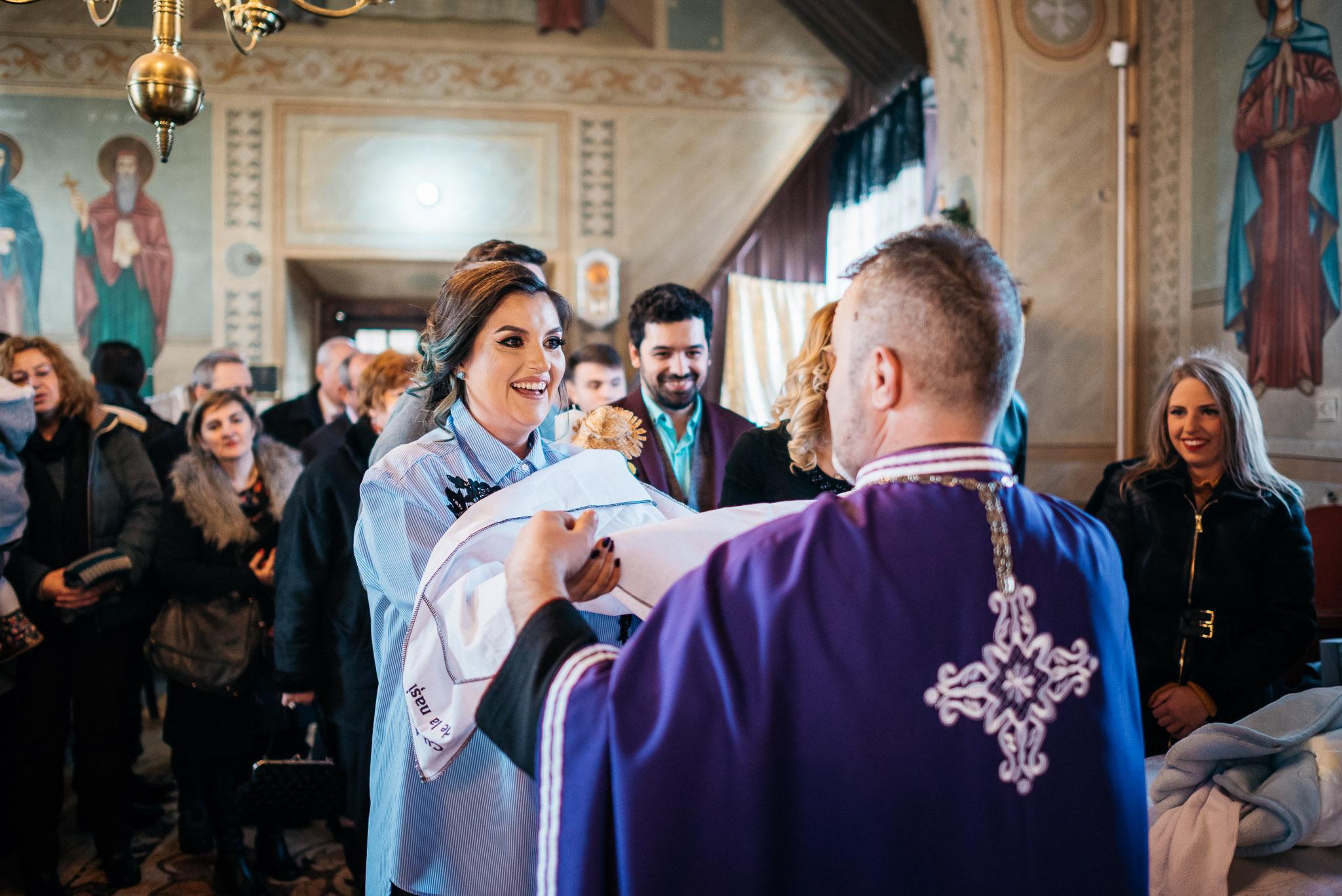 Botez Cezar Andrei (42)