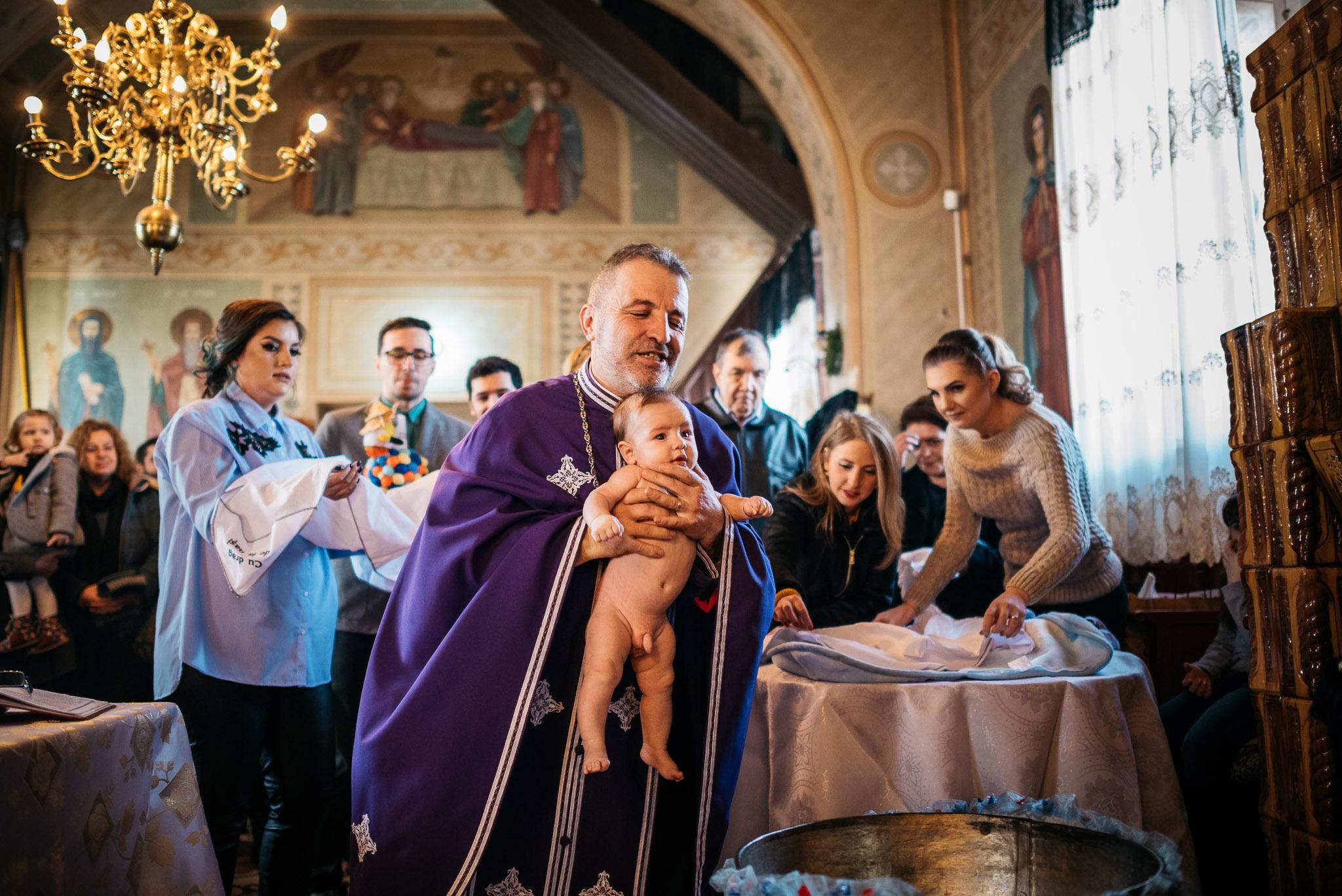Botez Cezar Andrei (44)