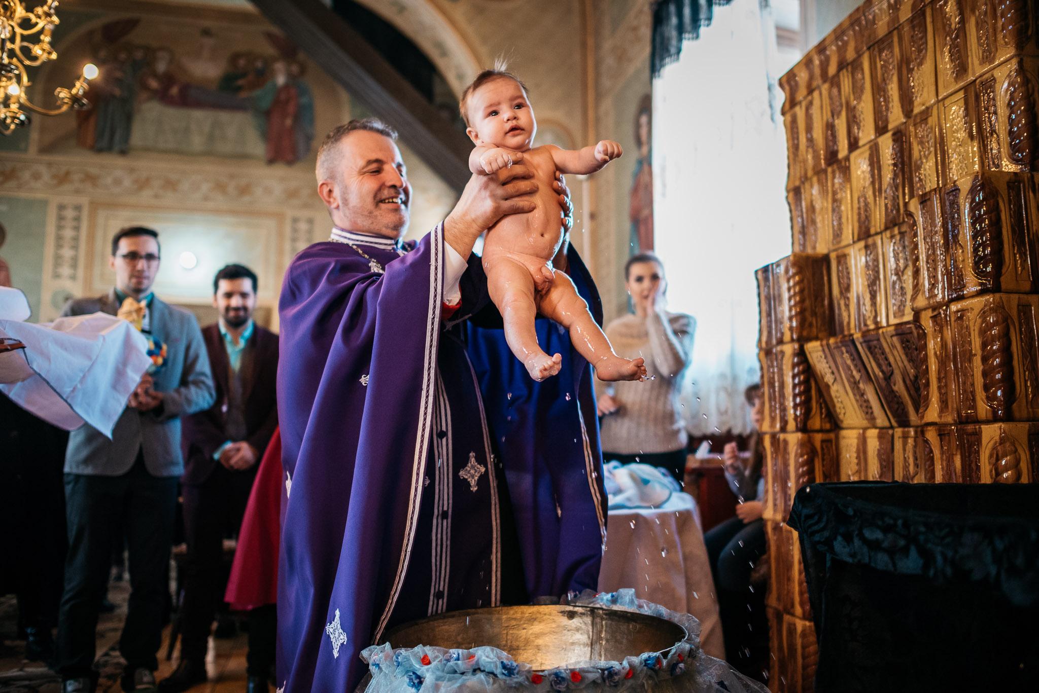 Botez Cezar Andrei (45)