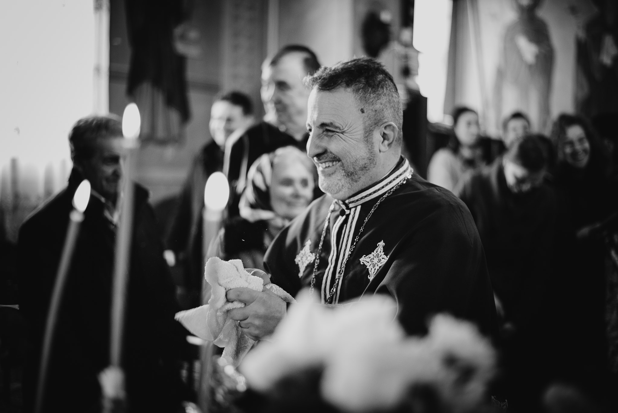 Botez Cezar Andrei (50)
