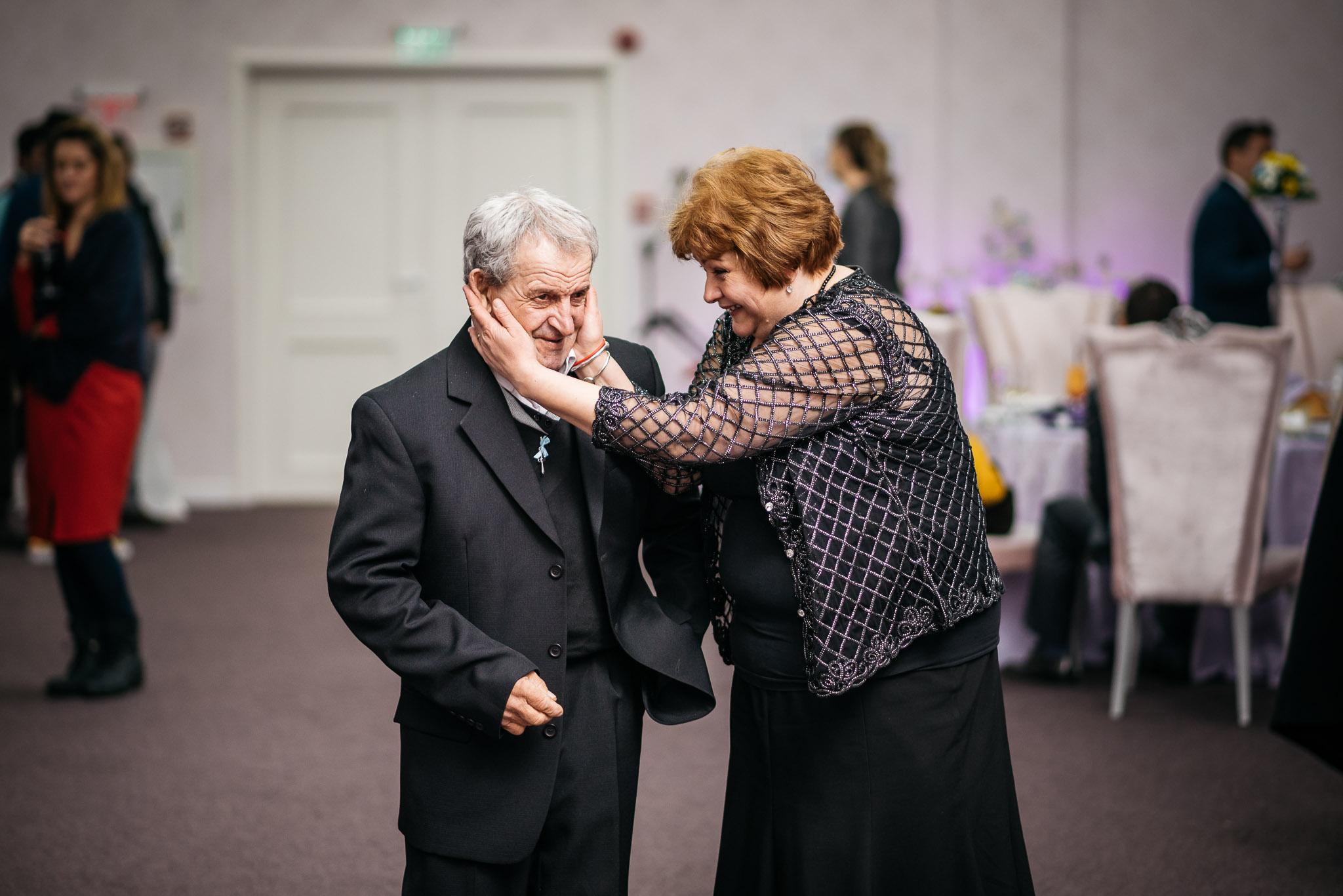 Botez Cezar Andrei (86)