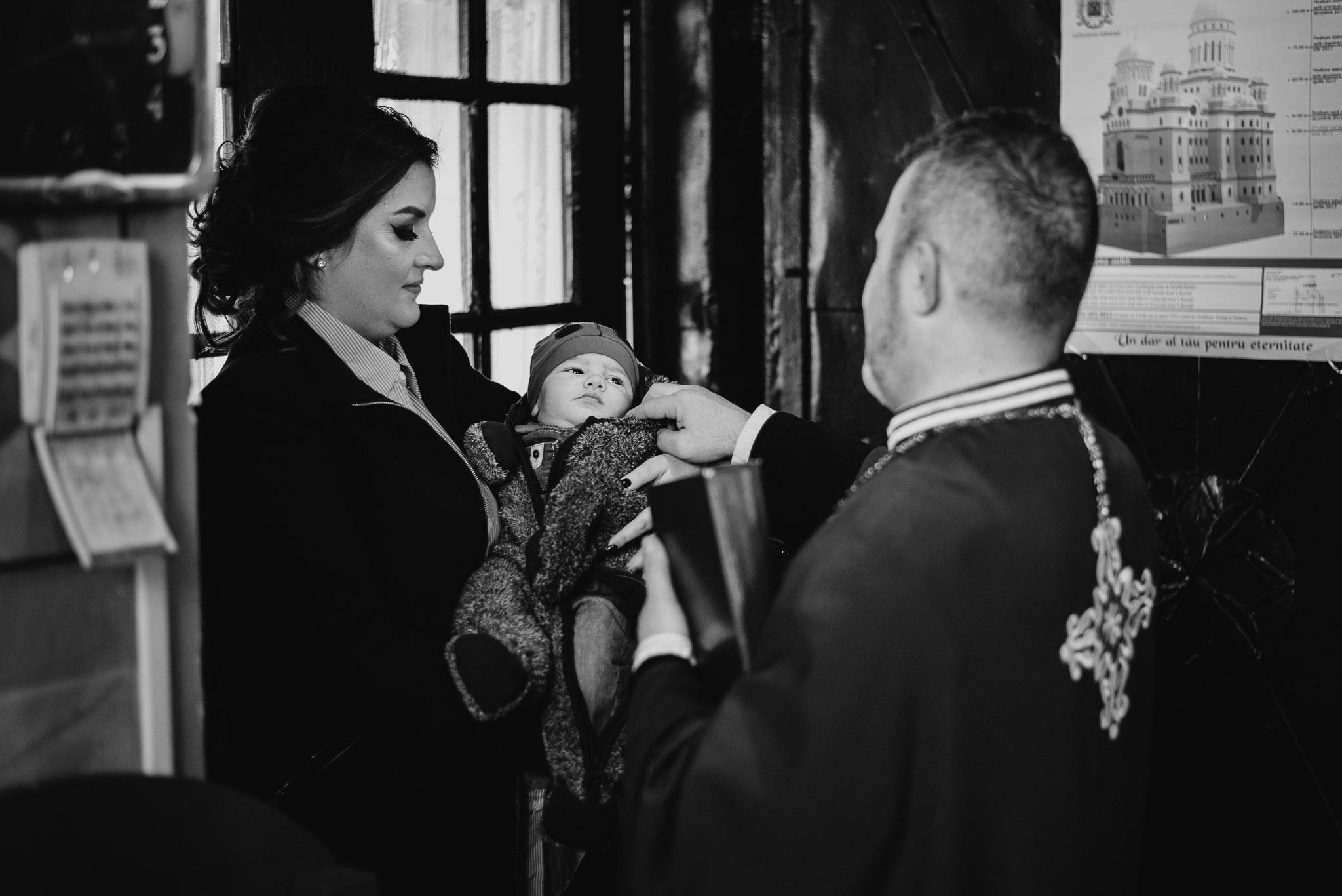 Botez Cezar Andrei (25)