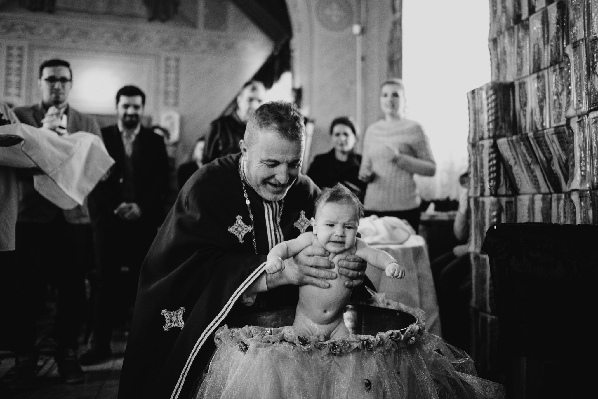 Botez Cezar Andrei (46)