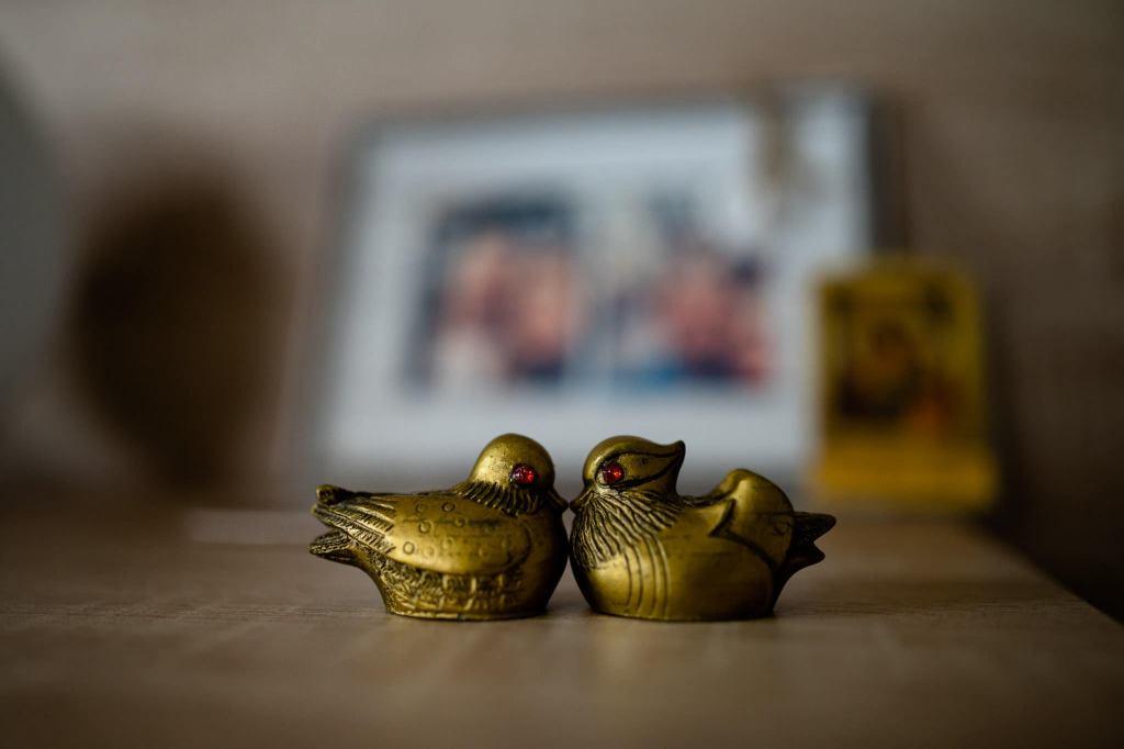 Botez-Emma-Maria-Fotograf-Bogdan-Chihaia-8