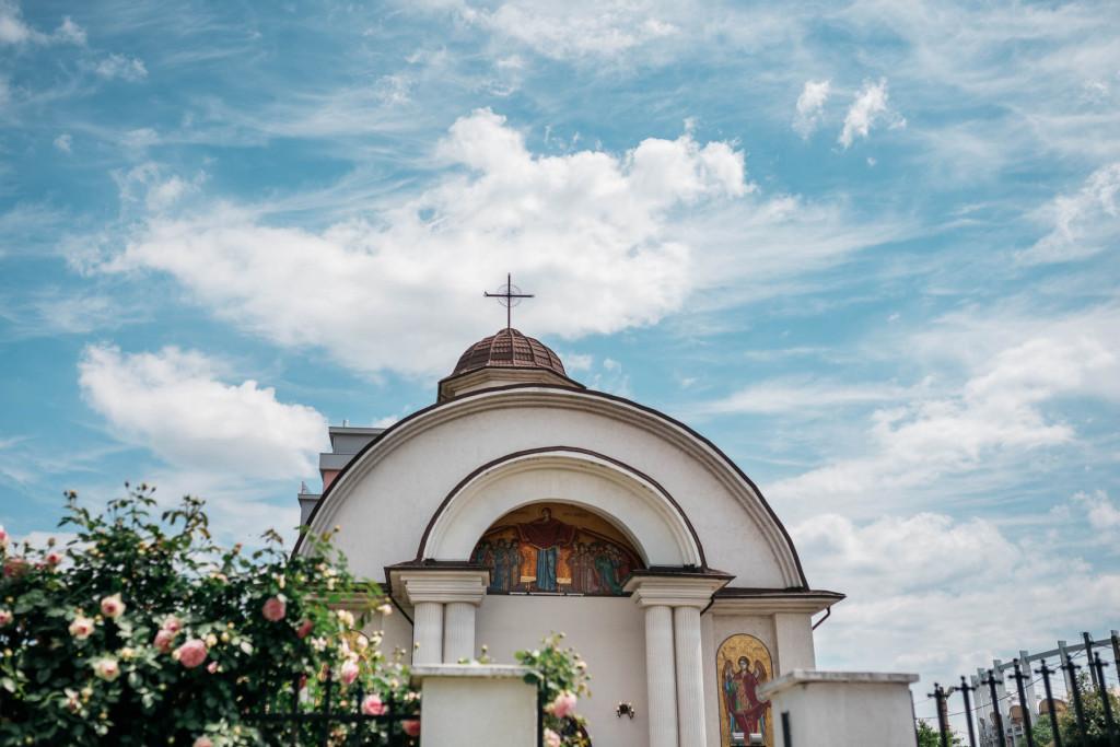 1_Botez-Ilinca-13.05.2018-Fotograf-Botez-Bogdan-Chihaia-1