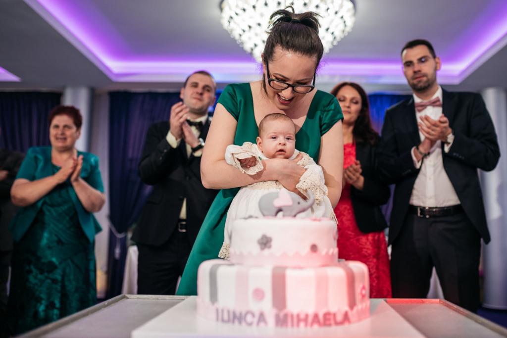 1_Botez-Ilinca-13.05.2018-Fotograf-Botez-Bogdan-Chihaia-187
