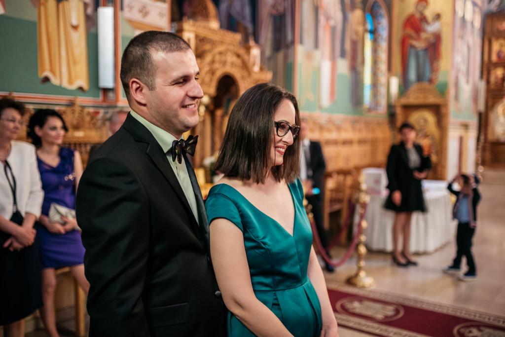 1_Botez-Ilinca-13.05.2018-Fotograf-Botez-Bogdan-Chihaia-27