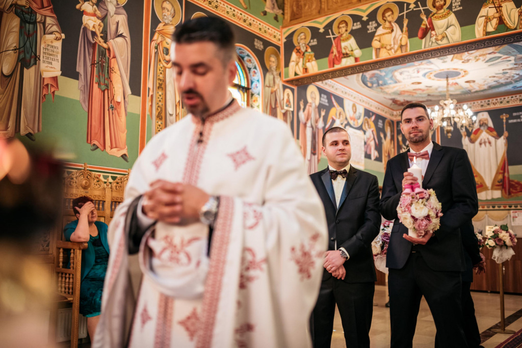 1_Botez-Ilinca-13.05.2018-Fotograf-Botez-Bogdan-Chihaia-47