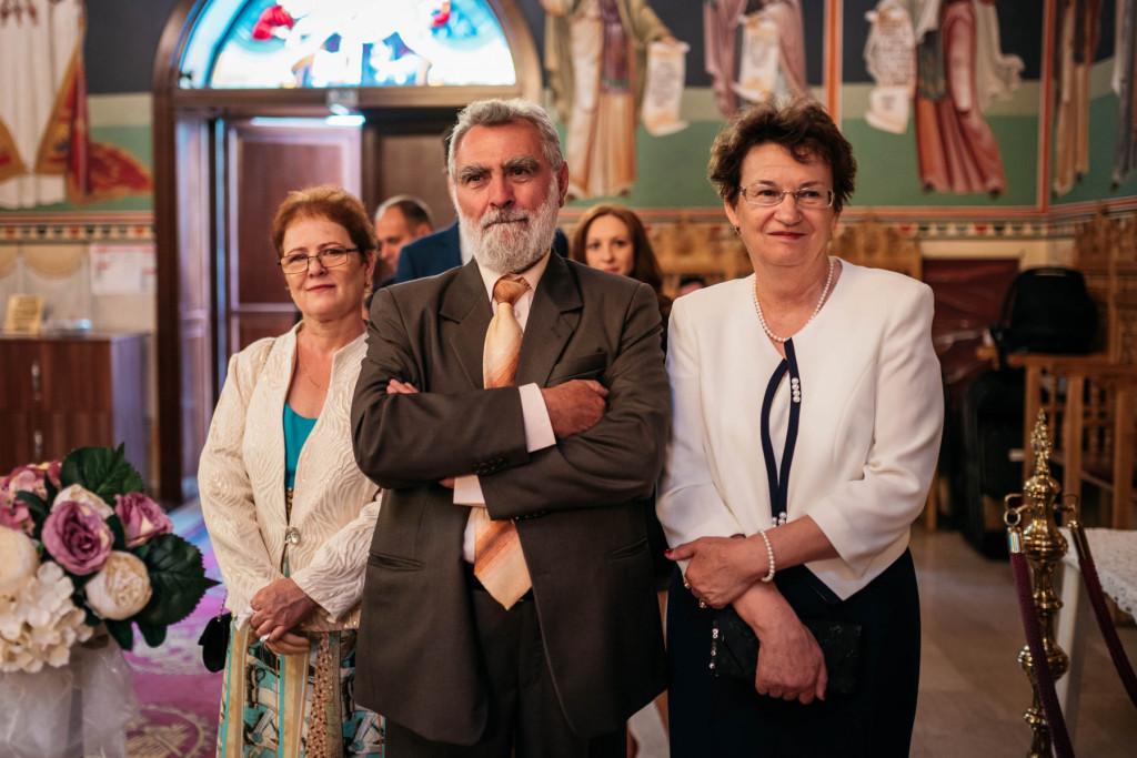 1_Botez-Ilinca-13.05.2018-Fotograf-Botez-Bogdan-Chihaia-50