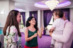 1_Botez-Ilinca-13.05.2018-Fotograf-Botez-Bogdan-Chihaia-145