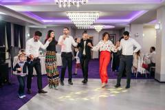 1_Botez-Ilinca-13.05.2018-Fotograf-Botez-Bogdan-Chihaia-152