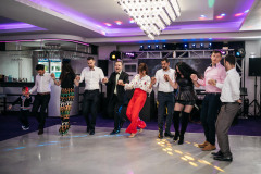 1_Botez-Ilinca-13.05.2018-Fotograf-Botez-Bogdan-Chihaia-153