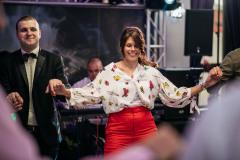 1_Botez-Ilinca-13.05.2018-Fotograf-Botez-Bogdan-Chihaia-154