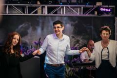 1_Botez-Ilinca-13.05.2018-Fotograf-Botez-Bogdan-Chihaia-155