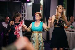 1_Botez-Ilinca-13.05.2018-Fotograf-Botez-Bogdan-Chihaia-156