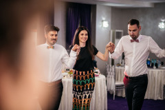 1_Botez-Ilinca-13.05.2018-Fotograf-Botez-Bogdan-Chihaia-157