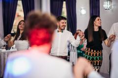 1_Botez-Ilinca-13.05.2018-Fotograf-Botez-Bogdan-Chihaia-158
