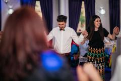 1_Botez-Ilinca-13.05.2018-Fotograf-Botez-Bogdan-Chihaia-159