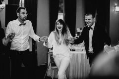 1_Botez-Ilinca-13.05.2018-Fotograf-Botez-Bogdan-Chihaia-165