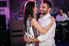 1_Botez-Ilinca-13.05.2018-Fotograf-Botez-Bogdan-Chihaia-182