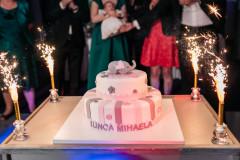 1_Botez-Ilinca-13.05.2018-Fotograf-Botez-Bogdan-Chihaia-186