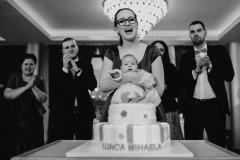 1_Botez-Ilinca-13.05.2018-Fotograf-Botez-Bogdan-Chihaia-188