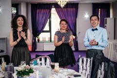 1_Botez-Ilinca-13.05.2018-Fotograf-Botez-Bogdan-Chihaia-95