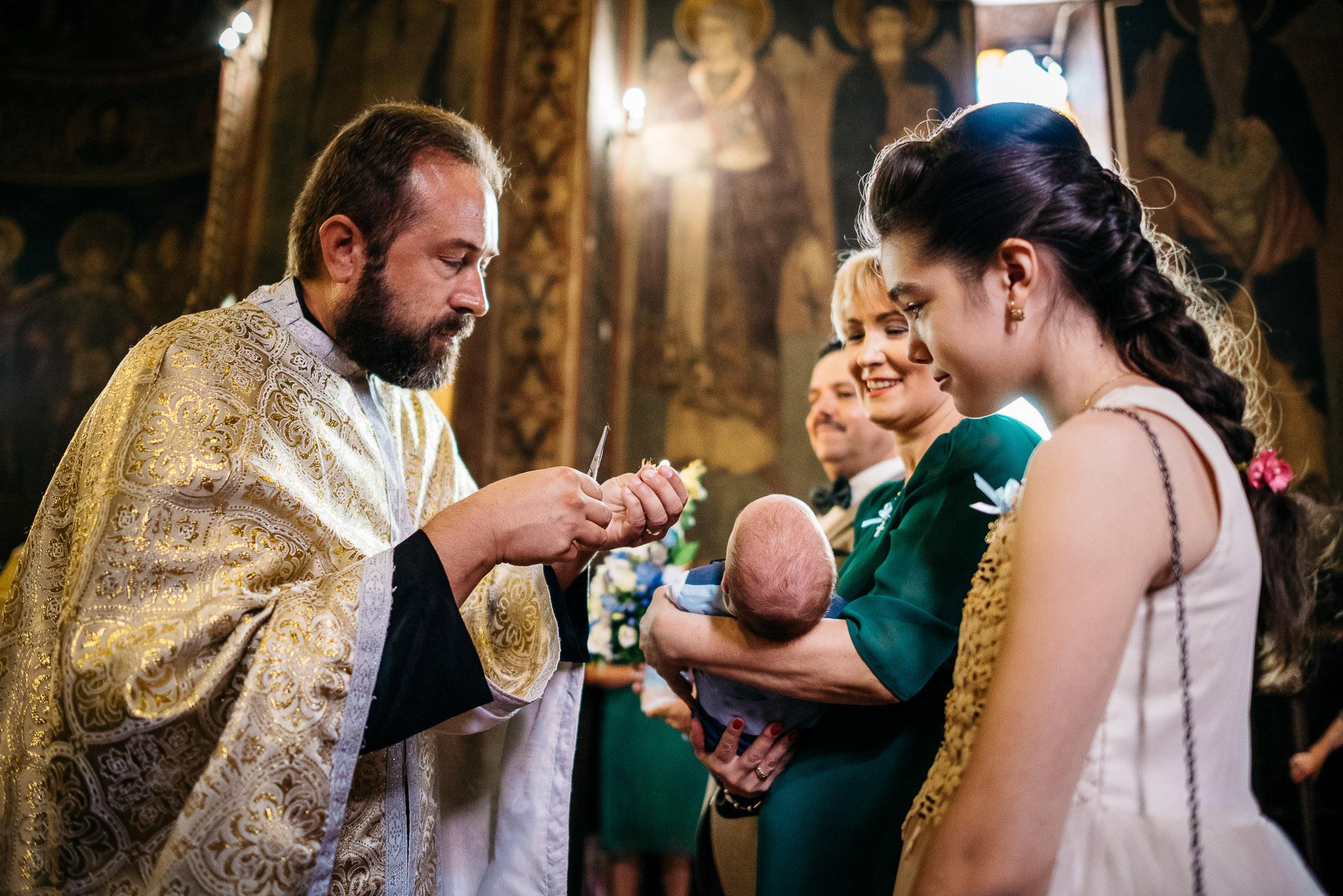 Botez Ioan Cristian (182)