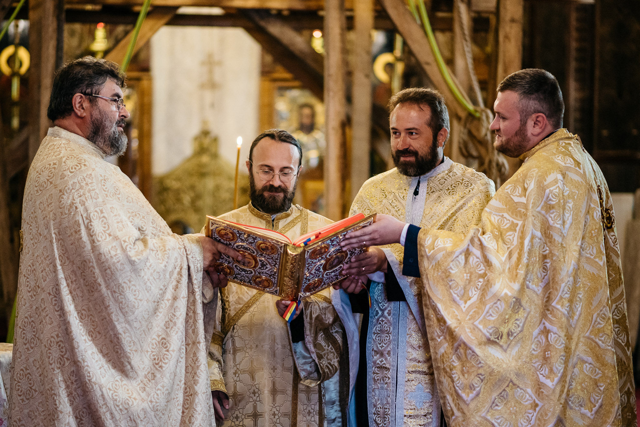 Botez Ioan Cristian (165)