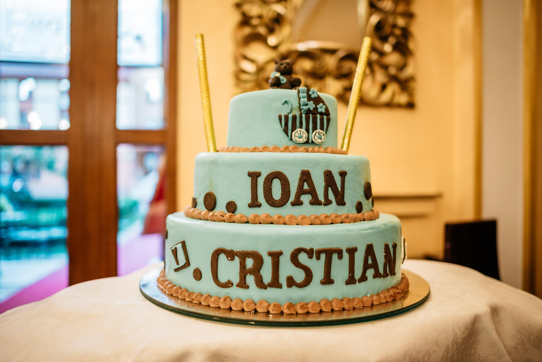Botez Ioan Cristian (488)