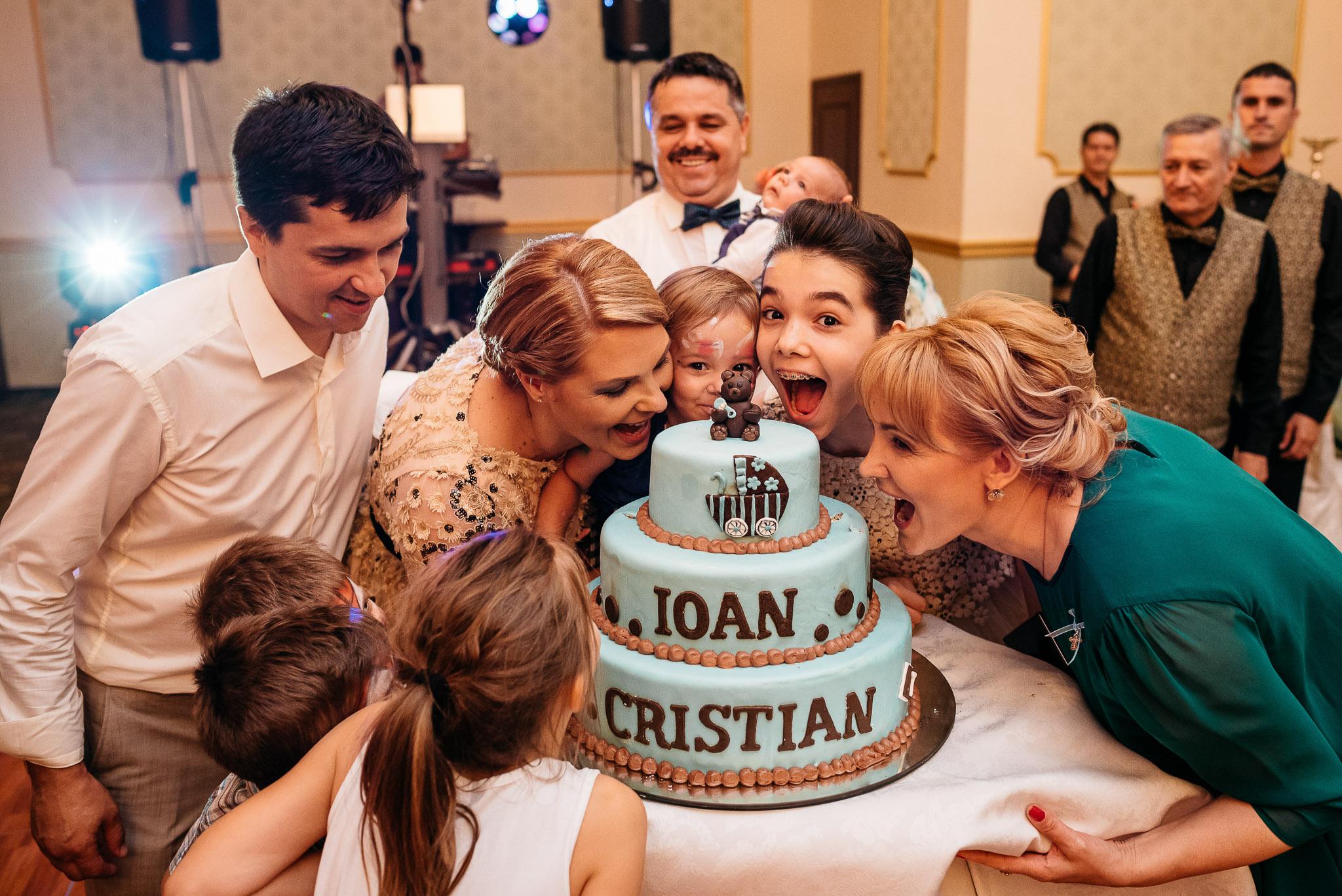 Botez Ioan Cristian (517)