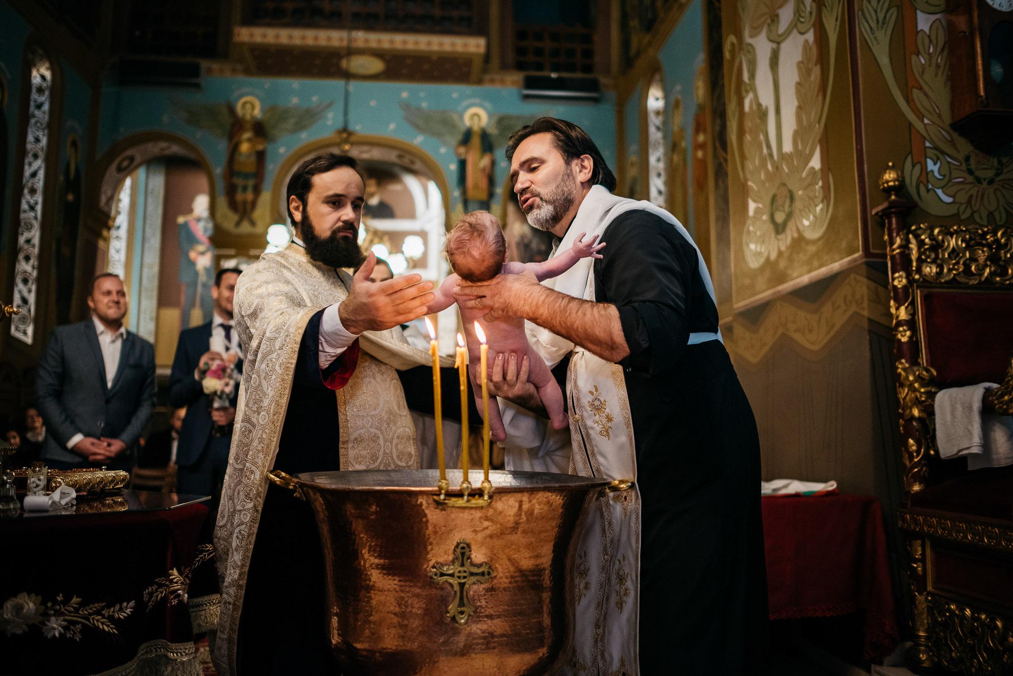 Botez Maria  (146)