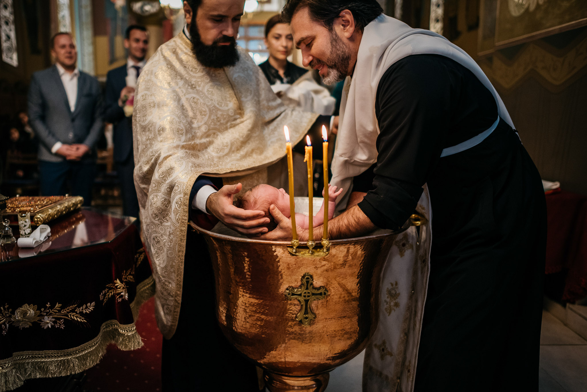 Botez Maria  (149)
