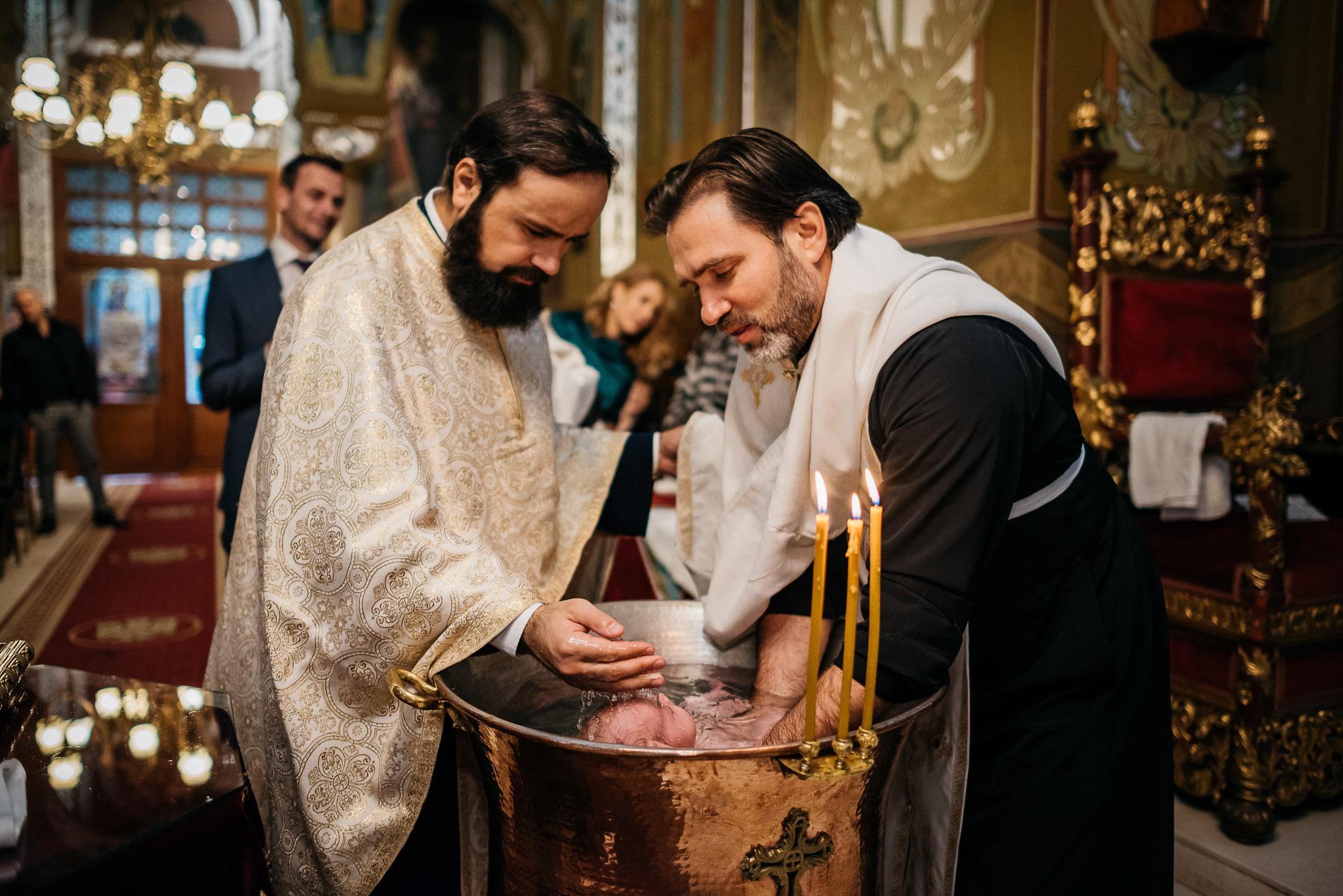 Botez Maria  (150)