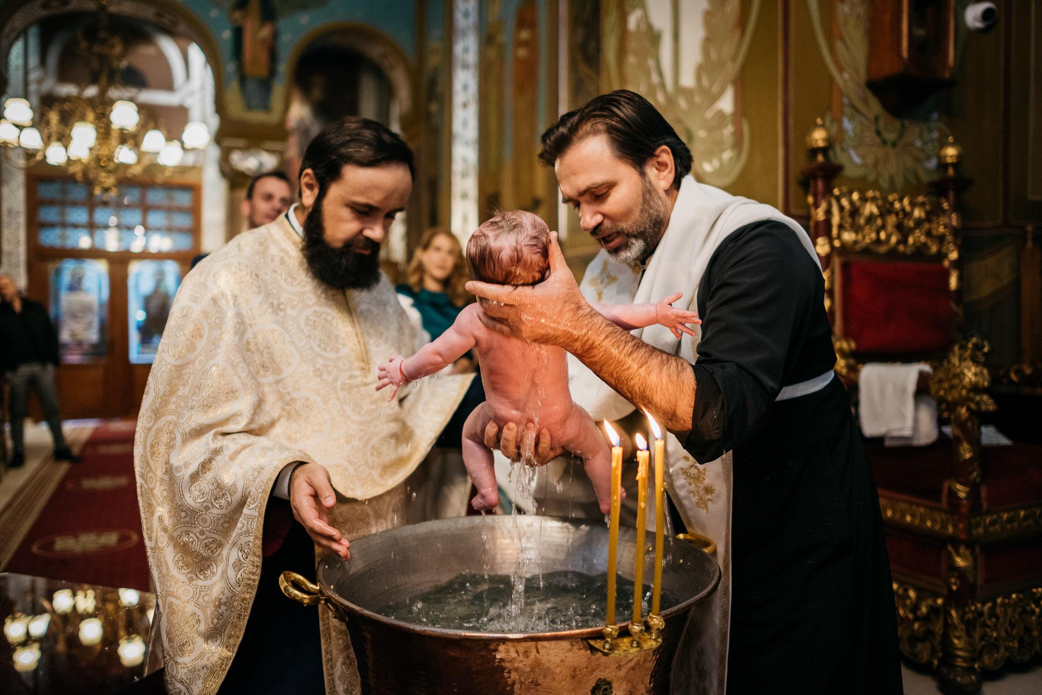 Botez Maria  (154)
