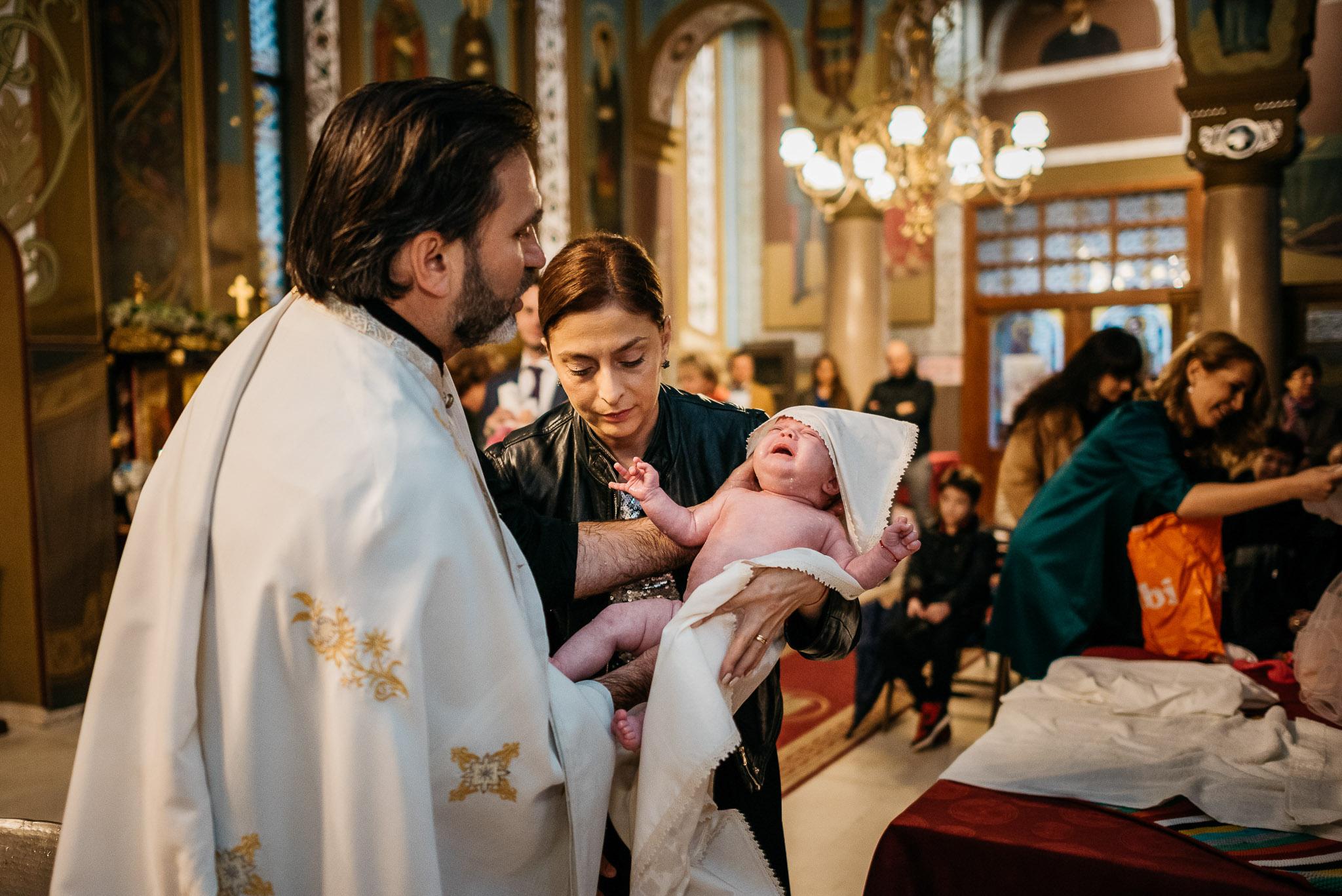 Botez Maria  (168)