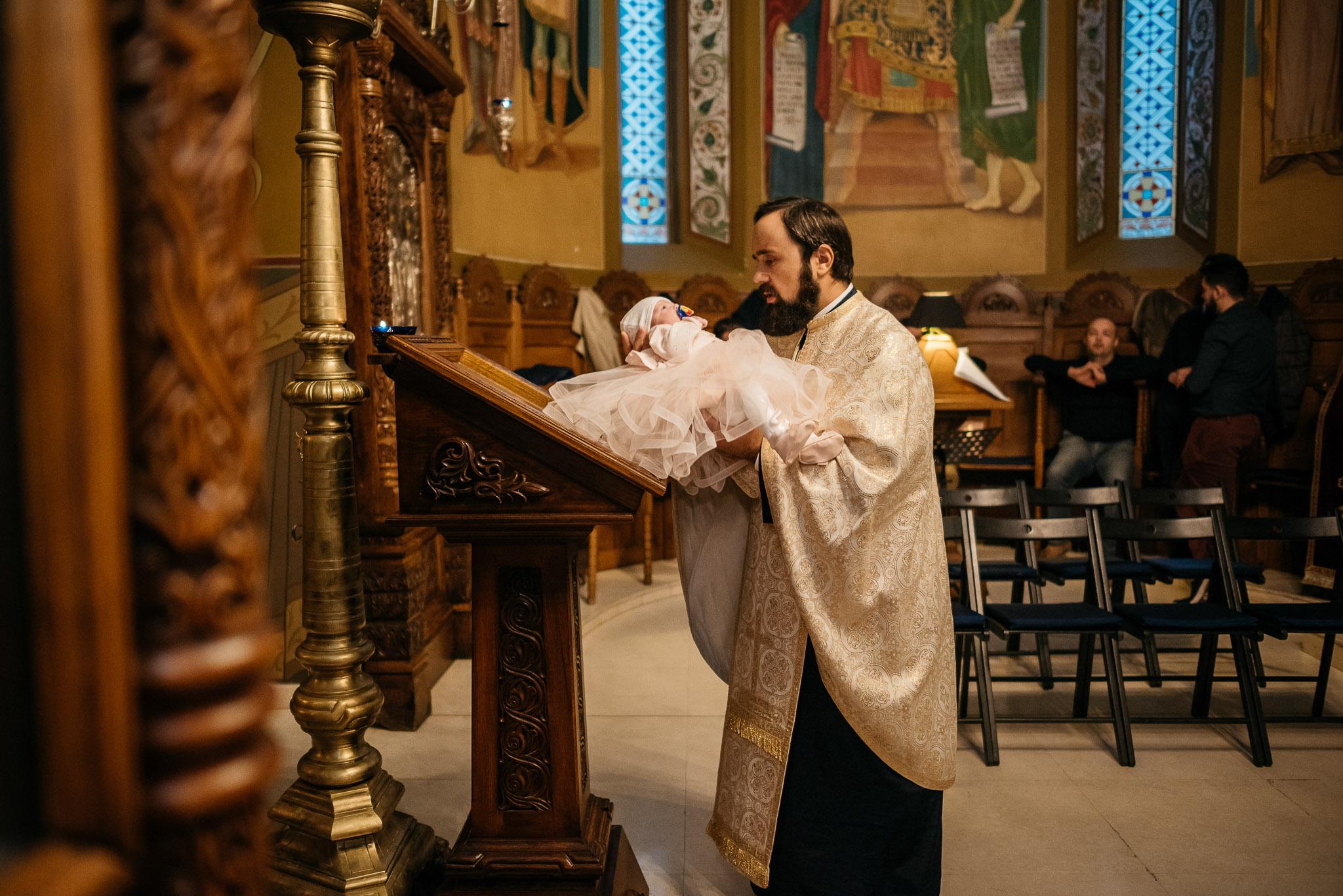 Botez Maria  (248)
