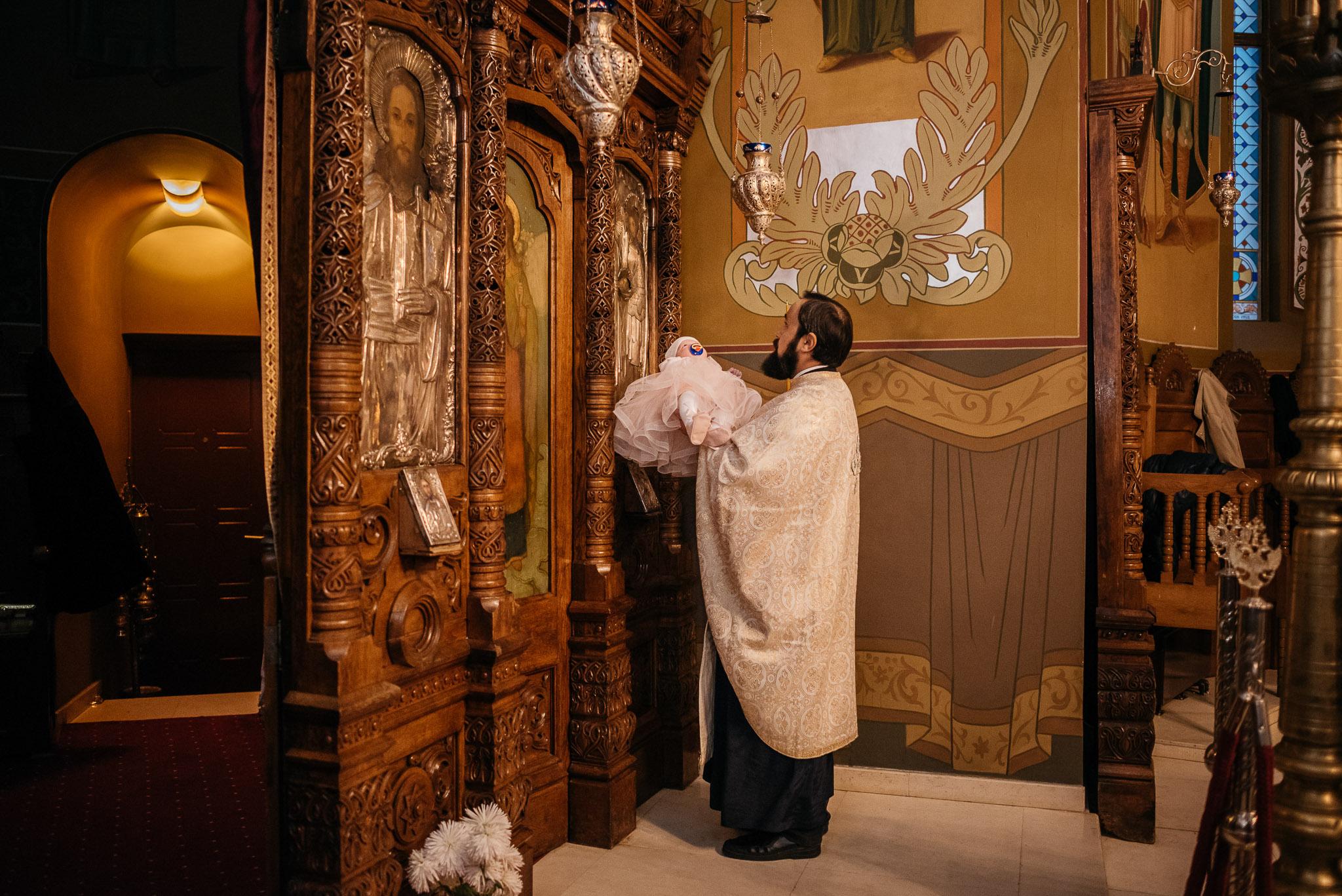 Botez Maria  (253)