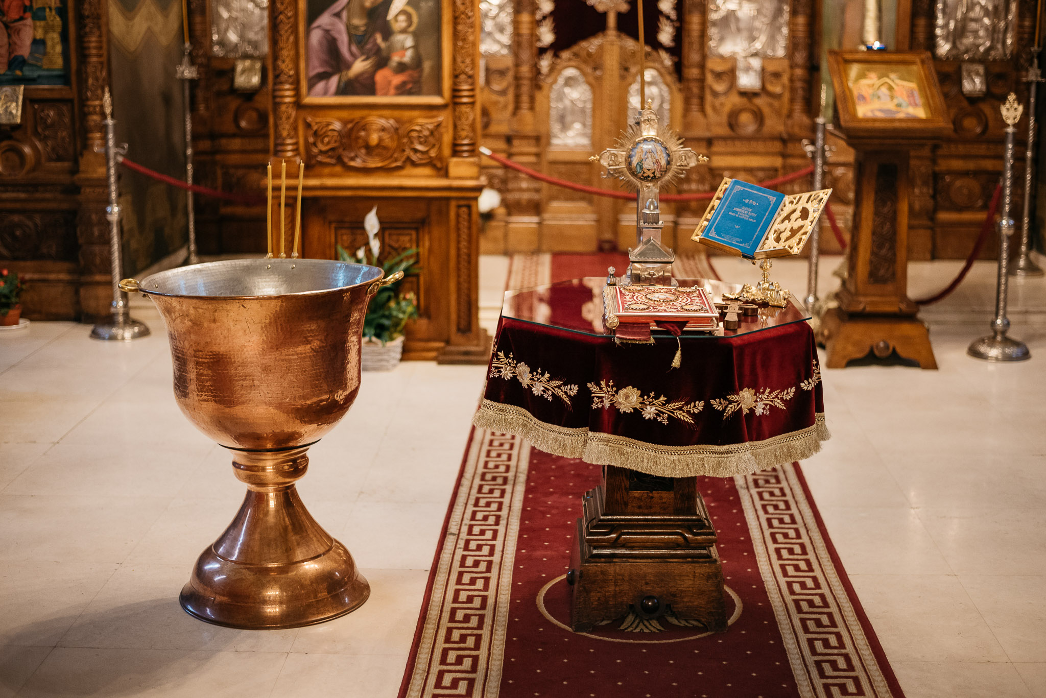 Botez Maria  (33)