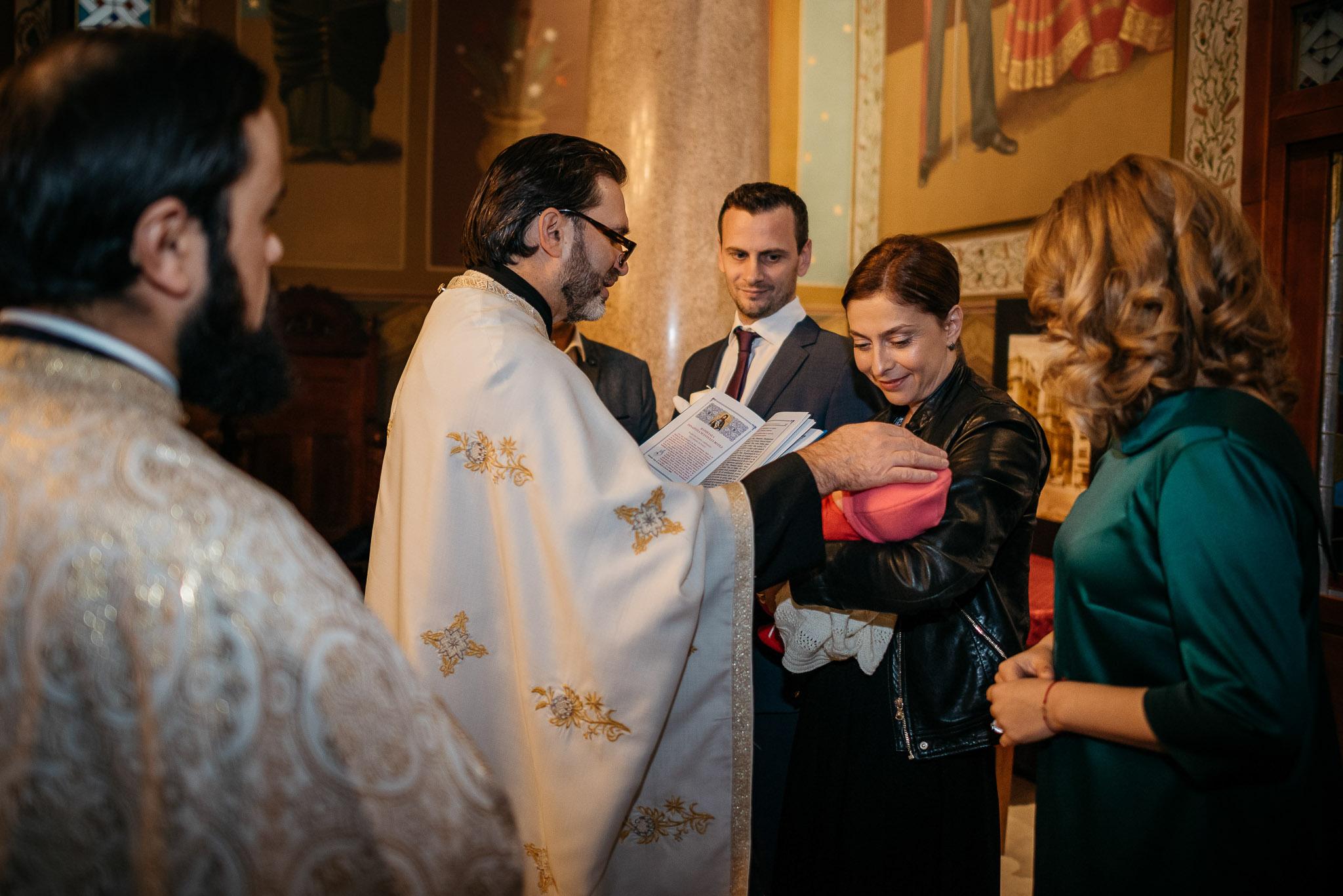 Botez Maria  (70)