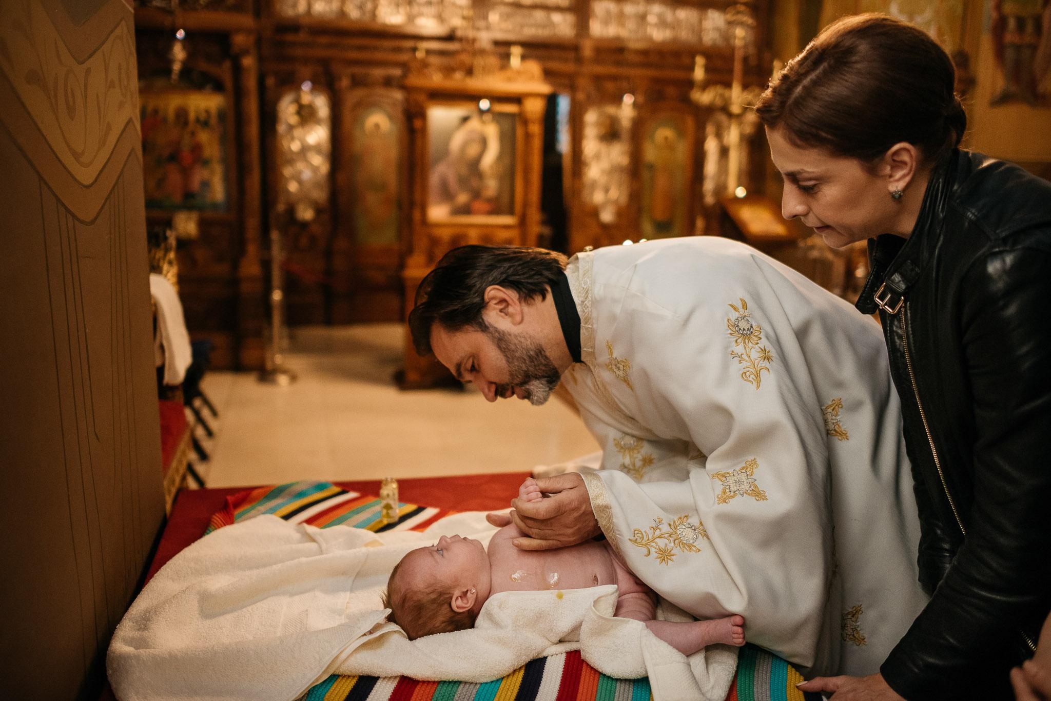 Botez Maria  (134)