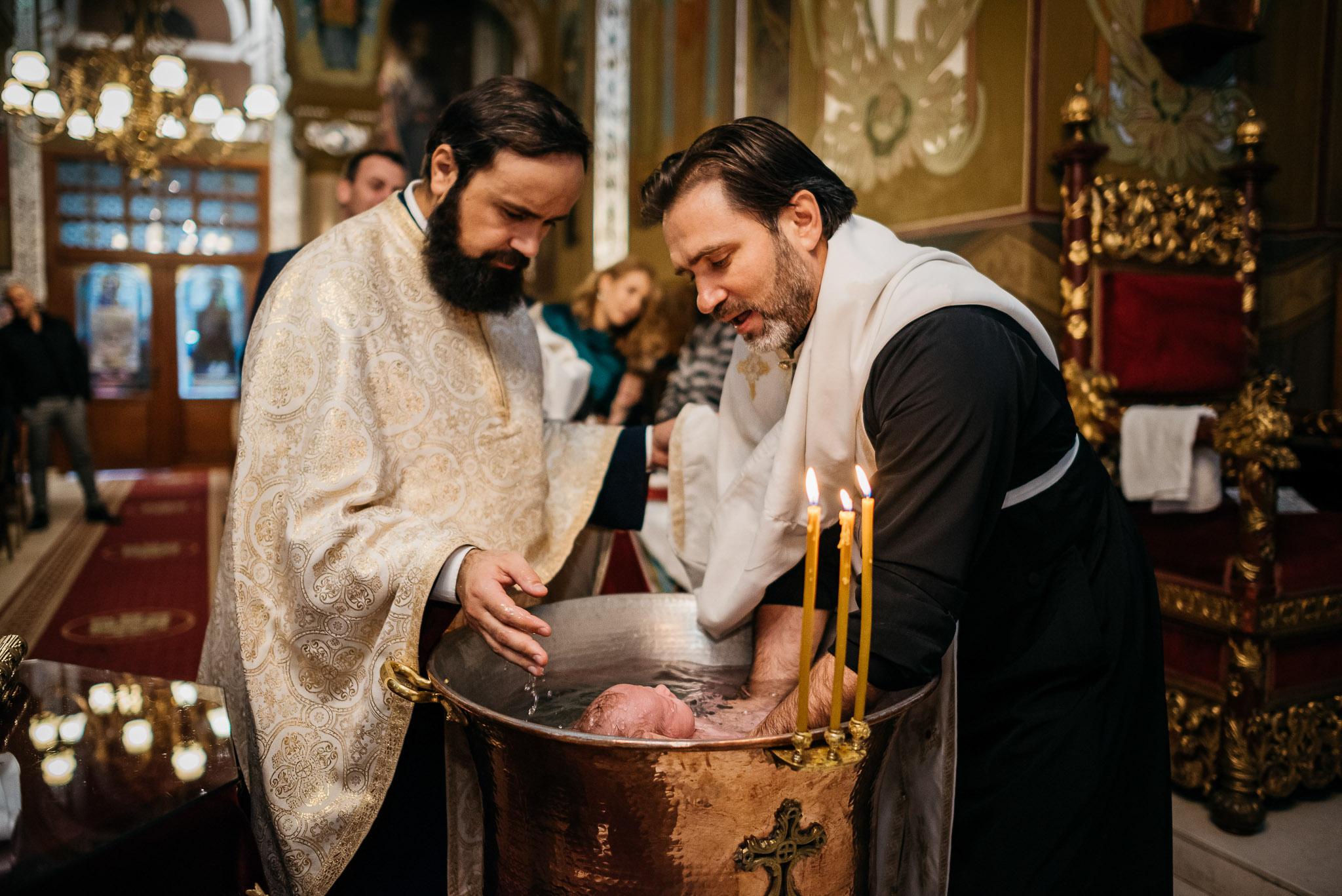 Botez Maria  (152)