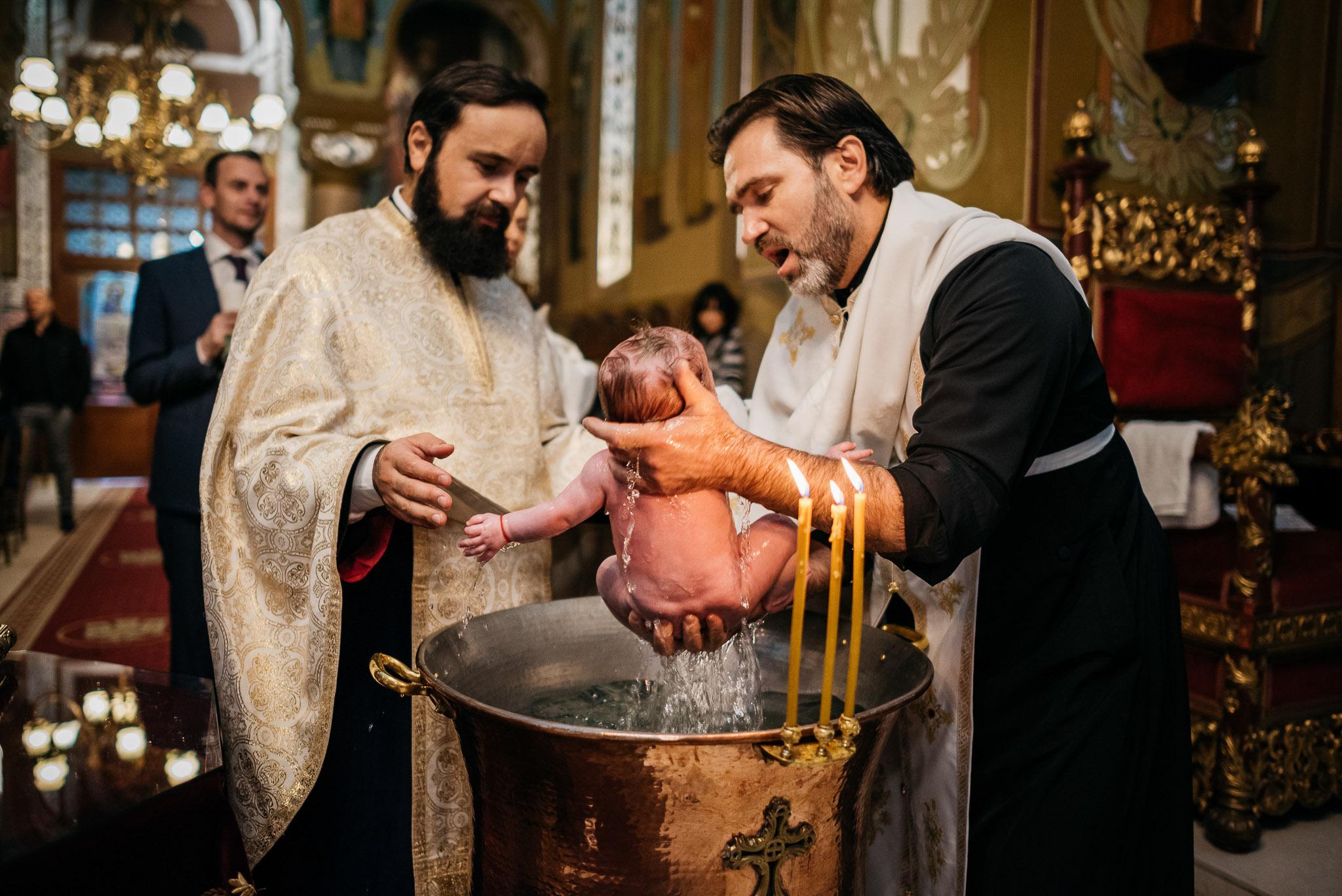 Botez Maria  (156)