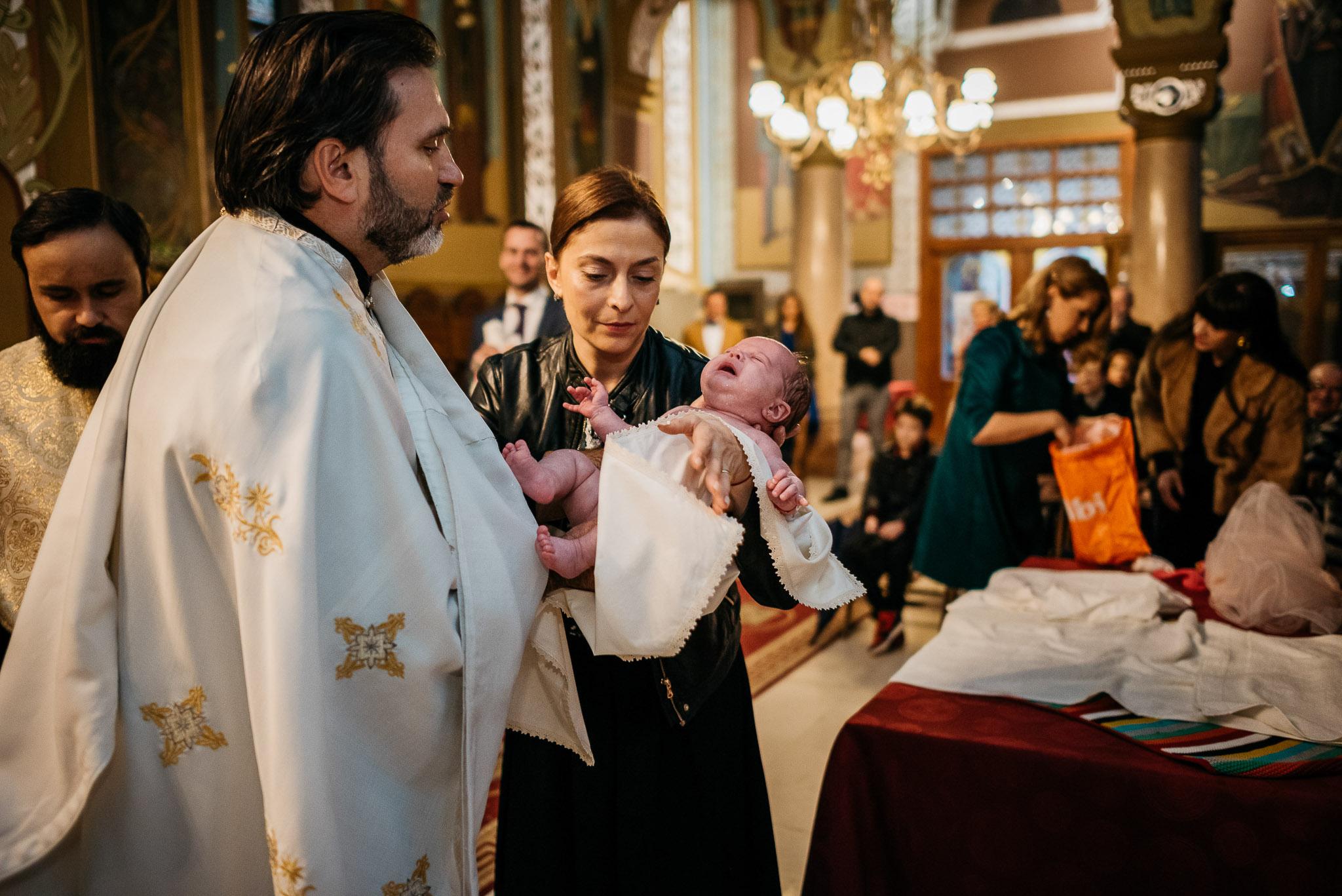 Botez Maria  (163)