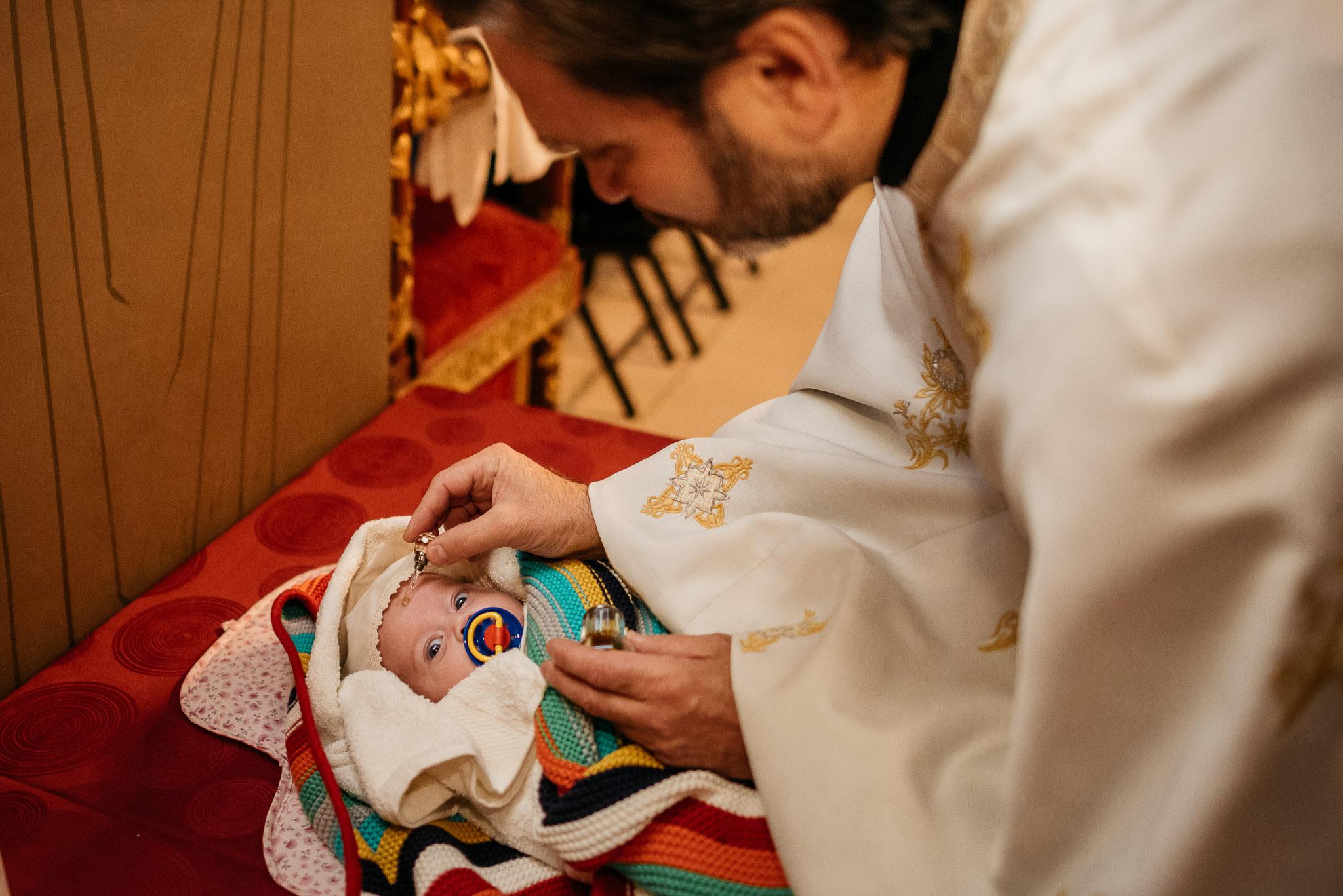 Botez Maria  (177)