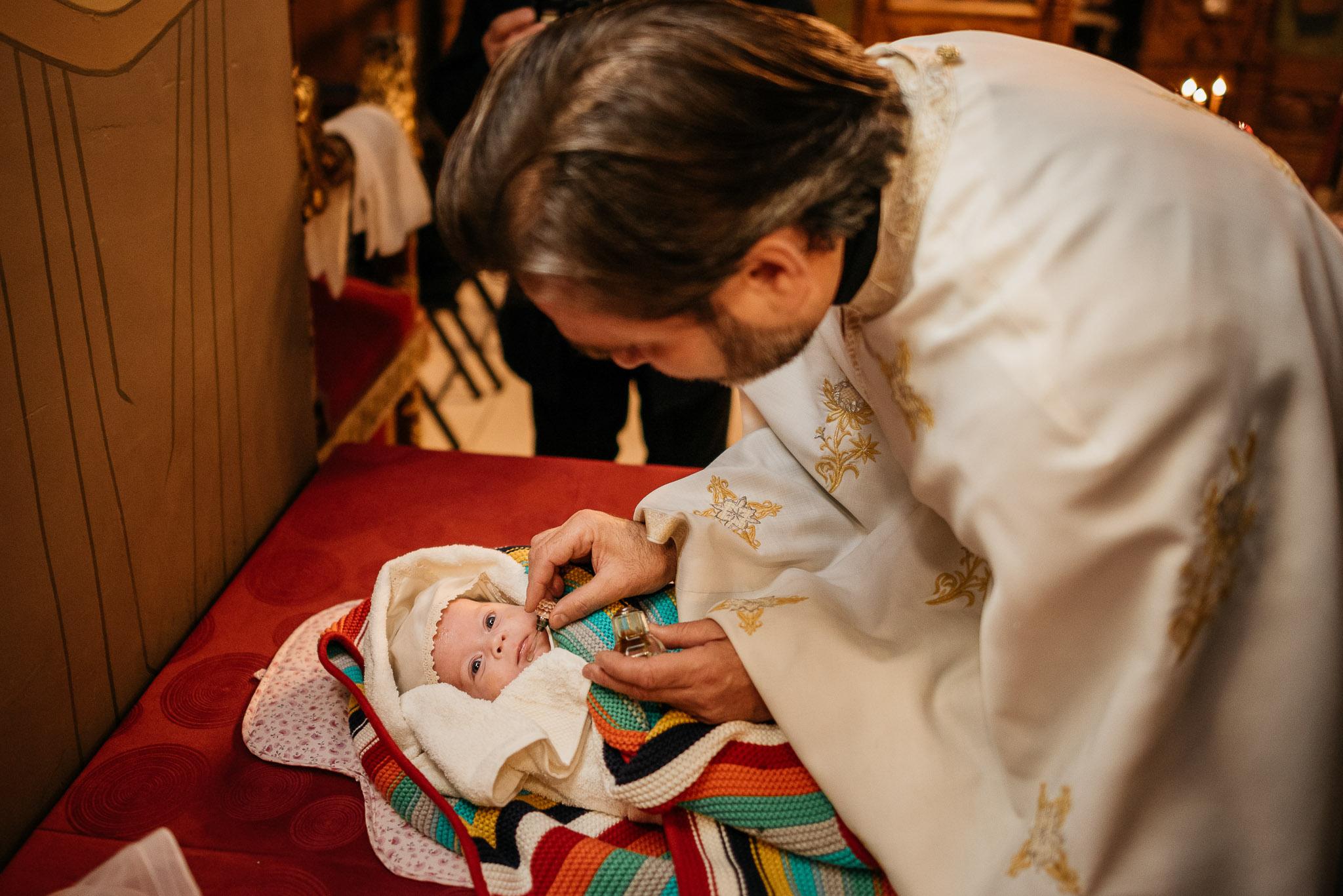 Botez Maria  (179)