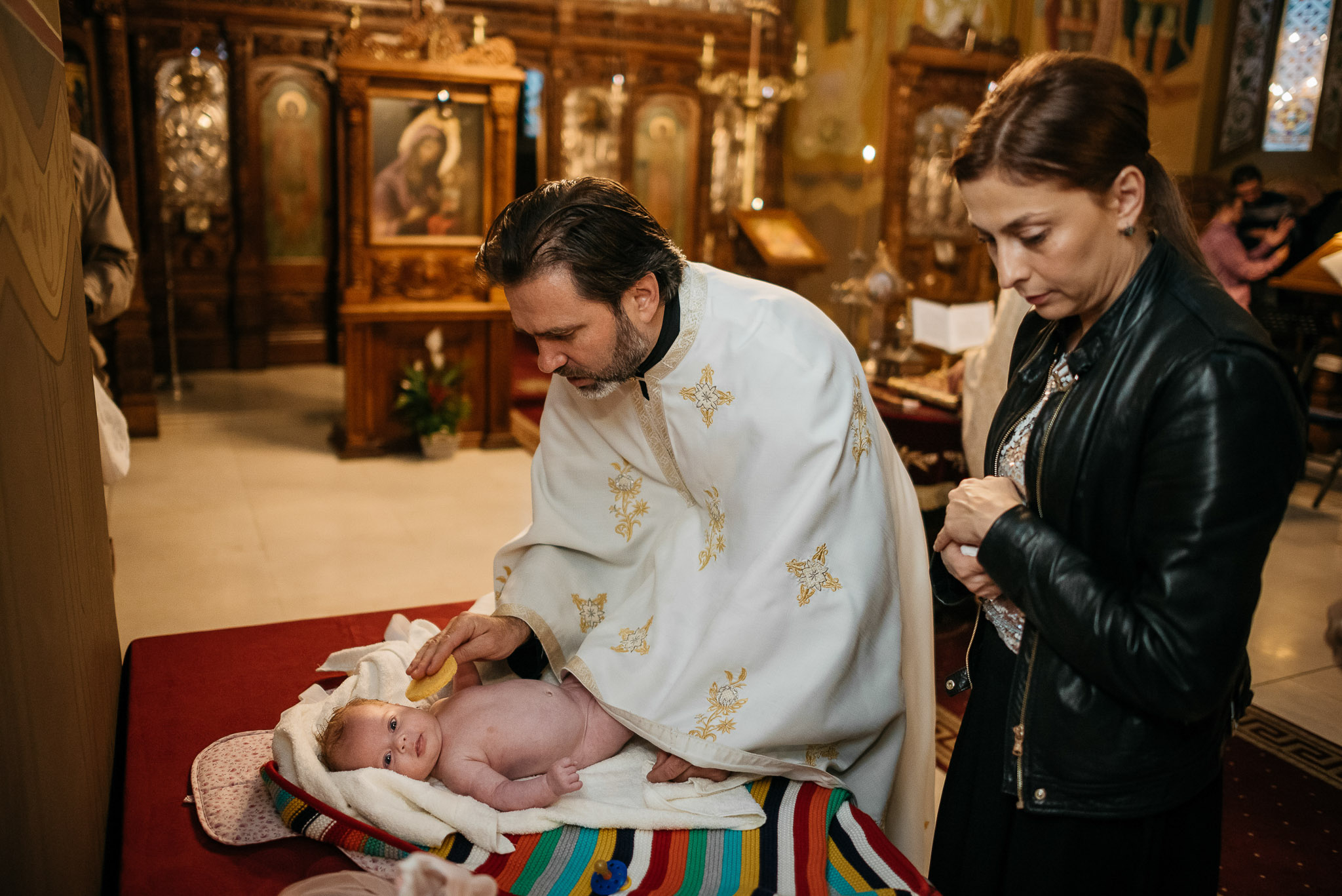 Botez Maria  (223)