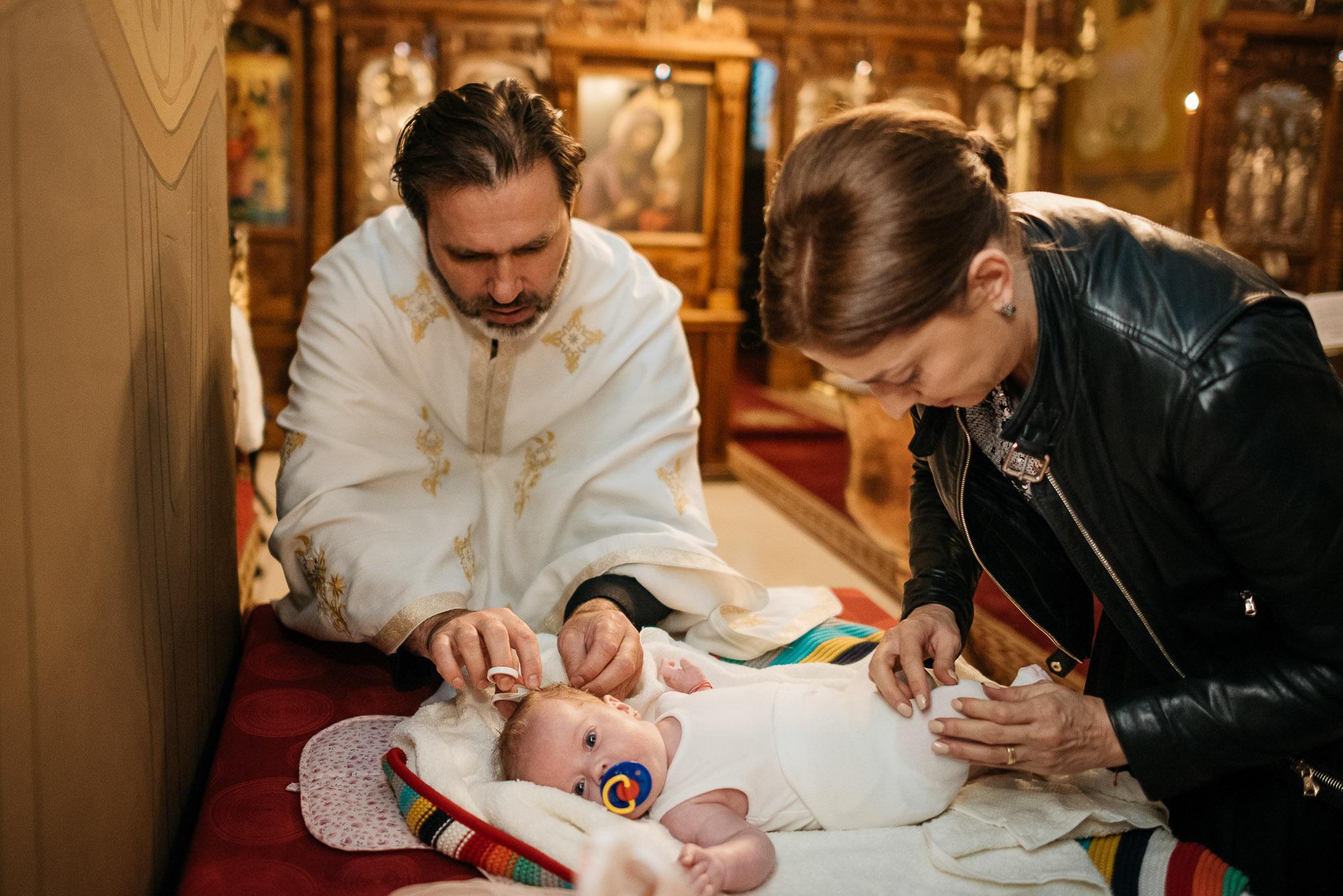 Botez Maria  (228)